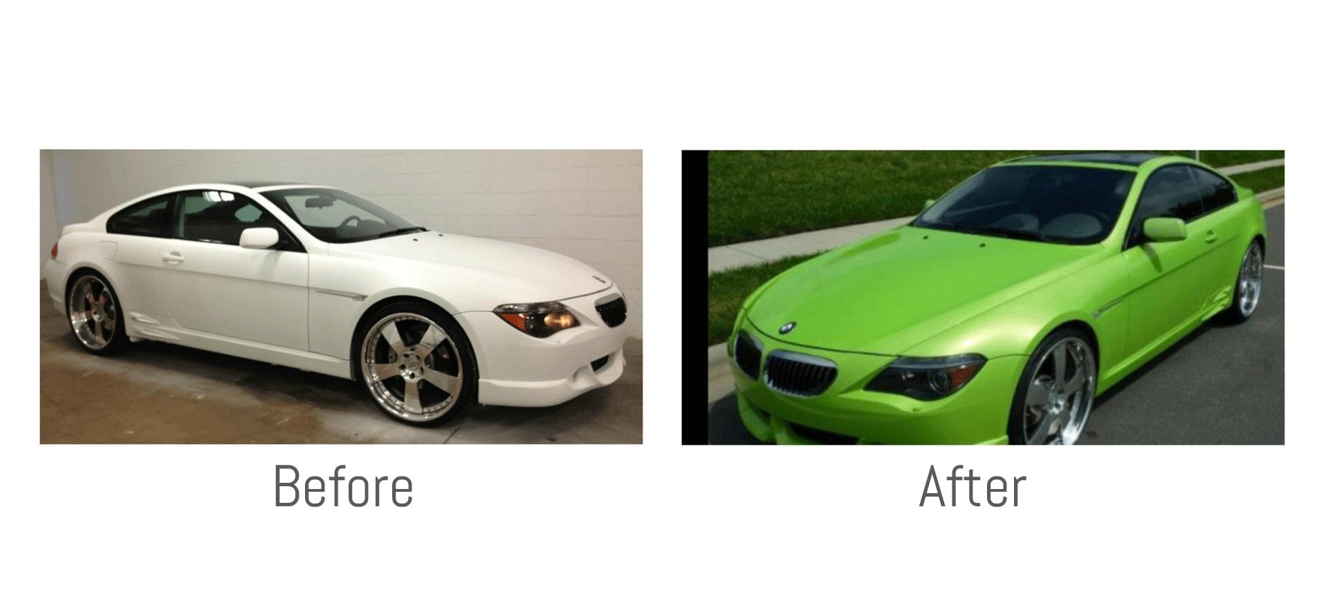 cardip_car